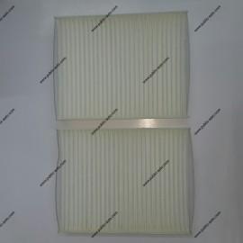 Alfa147 Cabin Air Filter (Set)