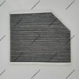 Audi S5 Cabin Air Filter...