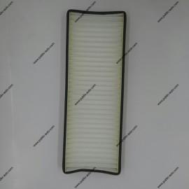 Chery Eastar Cabin Air Filter