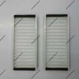 Mazda Rx8 Cabin Air Filter...