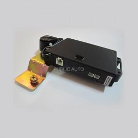 Naza Ria Reverse Sensor...