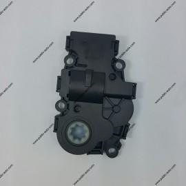 Volvo Xc90 T8 Servo Motor...