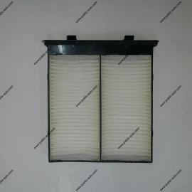 Suzuki Sx4 Cabin Air Filter