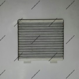 Volvo S40 Cabin Air Filter...