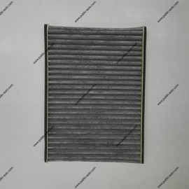 Volvo Xc70 Cabin Air Filter...