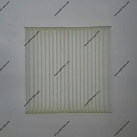 Toyota Rush Cabin Air Filter