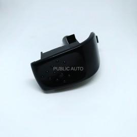 Proton Waja Auto Gear Knob...