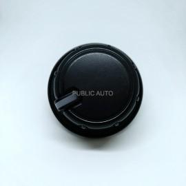 Toyota Hilux New Model...