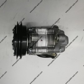 Perodua Kancil 850 Ex Apm /...