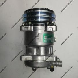 Sanden 5S14 508 24V Oring (...