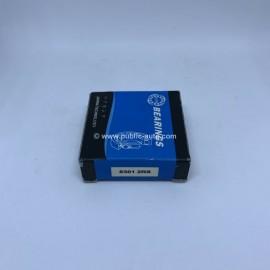 6301 Bearing (L)