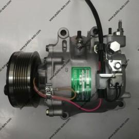 Honda Crv '08-'13 Swa 2.0 /...