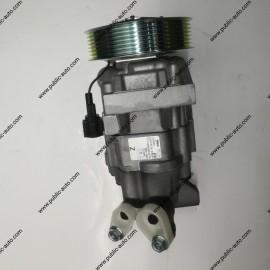 Nissan Latio / Livina 1.6 /...