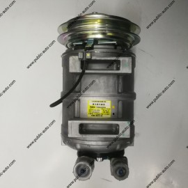 Hicom / Isuzu Lorry 12V (...