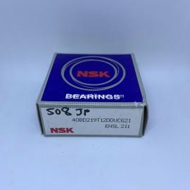 Sanden 508 Bearing (Japan)