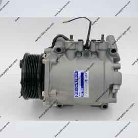 Honda Crv '03 2.4 Hs110r...