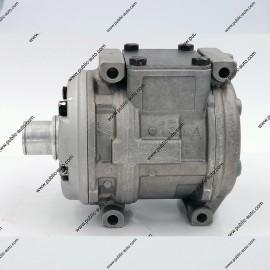 Denso 10pa15c Compressor...