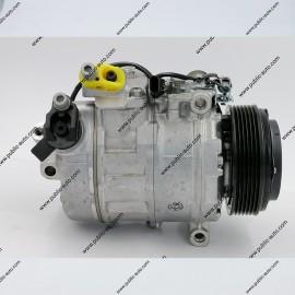 Bmw E60 / E90 7sbu17c 6pk (...