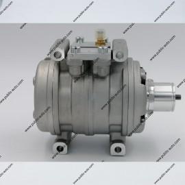 Denso 10p13c Compressor...