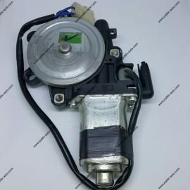 Nissan Power Window Motor...
