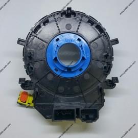 Hyundai Elantra Md '15 /...