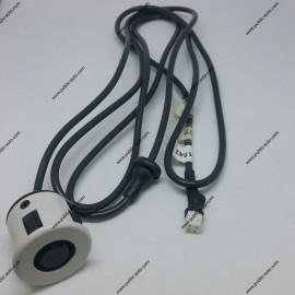 Proton Waja Reverse Sensor...