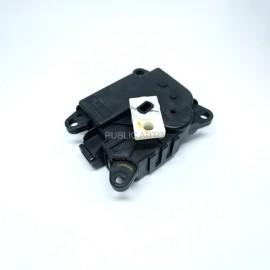Nissan Almera Servo Motor...