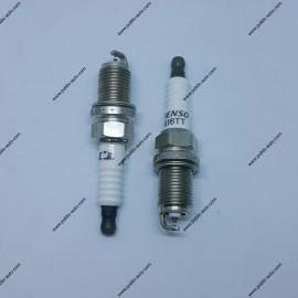 TT Spark Plug Denso - K16TT...