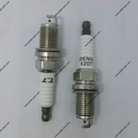 TT Spark Plug Denso - K20TT...