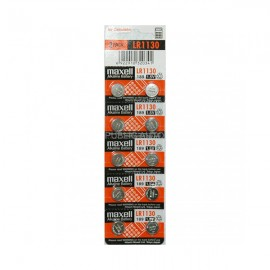 MAXELL 1130 Battery (Ori)