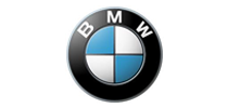 BMW Car Accessories