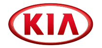 Kia Car Accessories