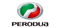 Perodua Car Accessories