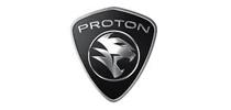 Proton Car Accessories
