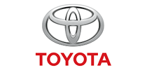 Toyota Car Accessories